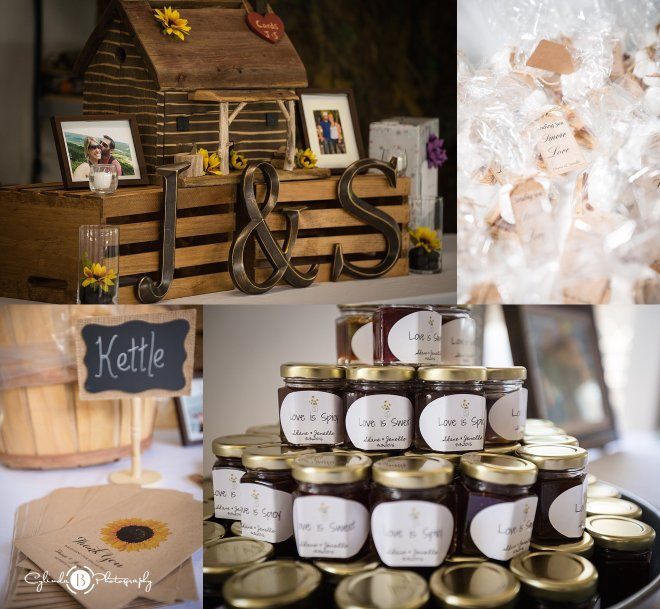 outdoor-rustic-wedding-syracuse-wedding-photographer-cylinda-b-photography-48
