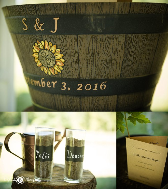 outdoor-rustic-wedding-syracuse-wedding-photographer-cylinda-b-photography-54