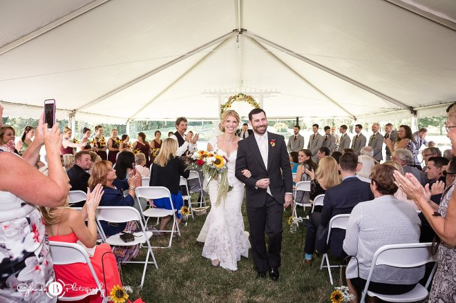 outdoor-rustic-wedding-syracuse-wedding-photographer-cylinda-b-photography-57