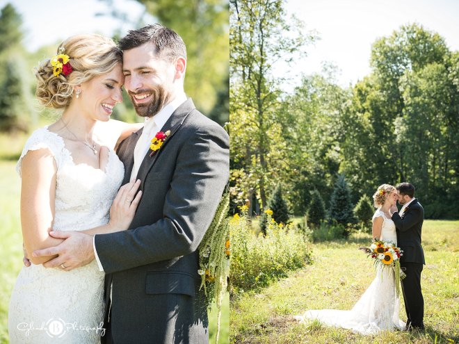 outdoor-rustic-wedding-syracuse-wedding-photographer-cylinda-b-photography-64