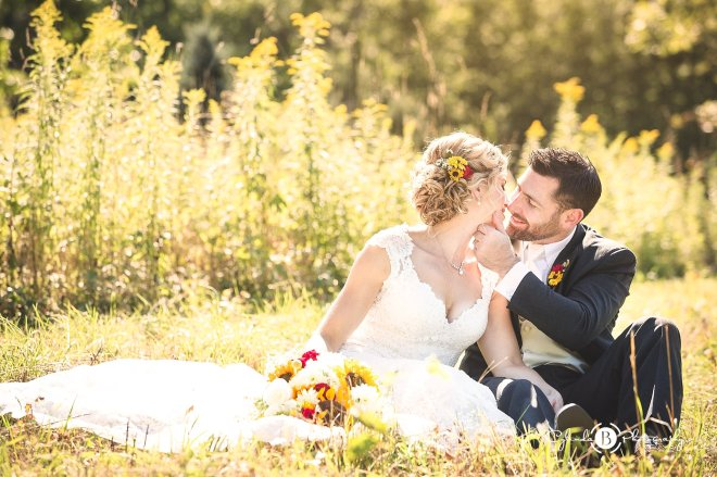 outdoor-rustic-wedding-syracuse-wedding-photographer-cylinda-b-photography-65