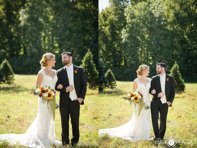 outdoor-rustic-wedding-syracuse-wedding-photographer-cylinda-b-photography-66