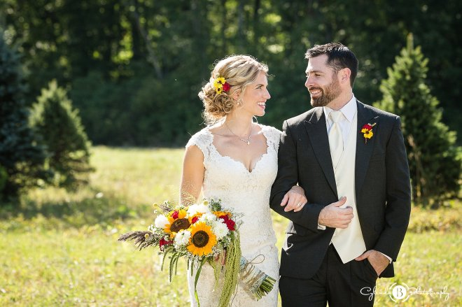 outdoor-rustic-wedding-syracuse-wedding-photographer-cylinda-b-photography-67