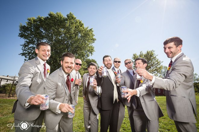 outdoor-rustic-wedding-syracuse-wedding-photographer-cylinda-b-photography-70