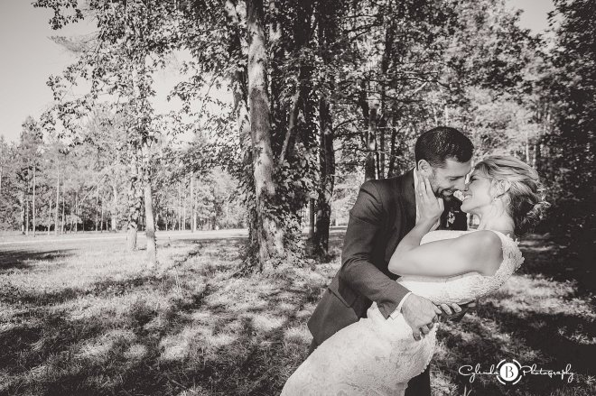 outdoor-rustic-wedding-syracuse-wedding-photographer-cylinda-b-photography-72