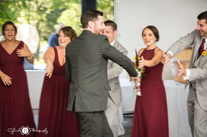 outdoor-rustic-wedding-syracuse-wedding-photographer-cylinda-b-photography-75
