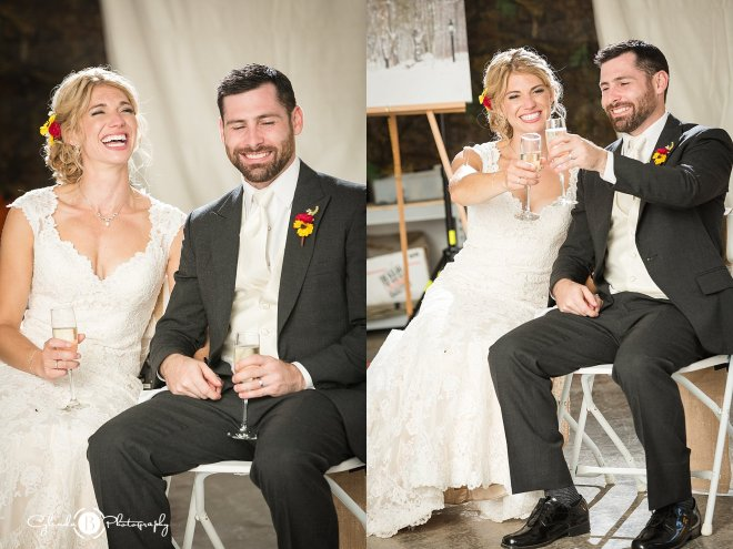outdoor-rustic-wedding-syracuse-wedding-photographer-cylinda-b-photography-85