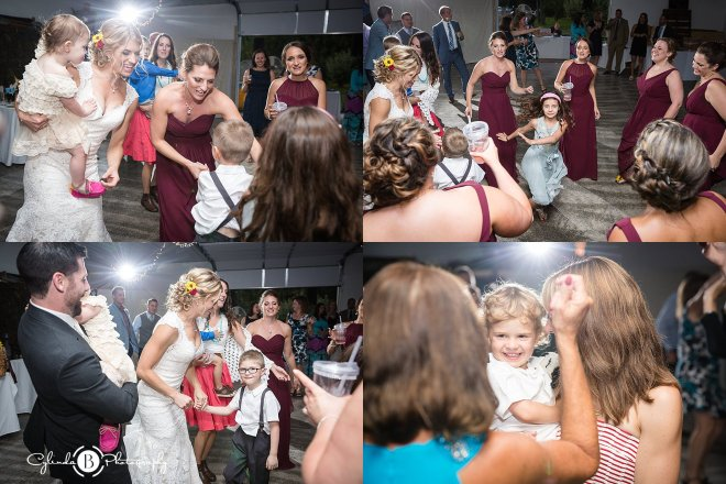 outdoor-rustic-wedding-syracuse-wedding-photographer-cylinda-b-photography-86