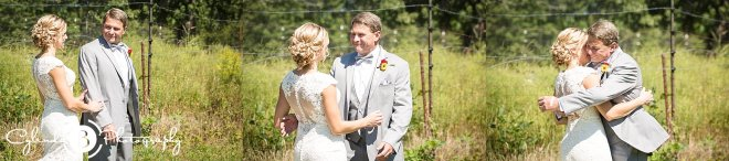outdoor-rustic-wedding-syracuse-wedding-photographer-cylinda-b-photography-9