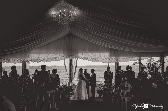 ramada-geneva-lakefront-wedding-geneva-wedding-cylinda-b-photography-22