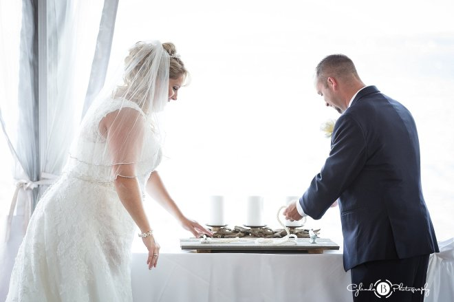 ramada-geneva-lakefront-wedding-geneva-wedding-cylinda-b-photography-23