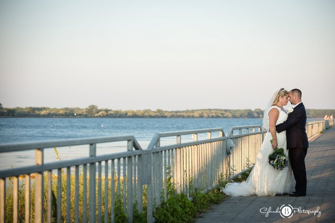 ramada-geneva-lakefront-wedding-geneva-wedding-cylinda-b-photography-34