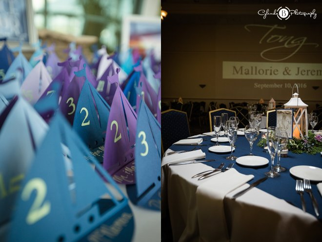 ramada-geneva-lakefront-wedding-geneva-wedding-cylinda-b-photography-39