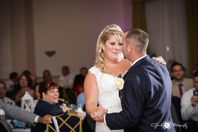 ramada-geneva-lakefront-wedding-geneva-wedding-cylinda-b-photography-42