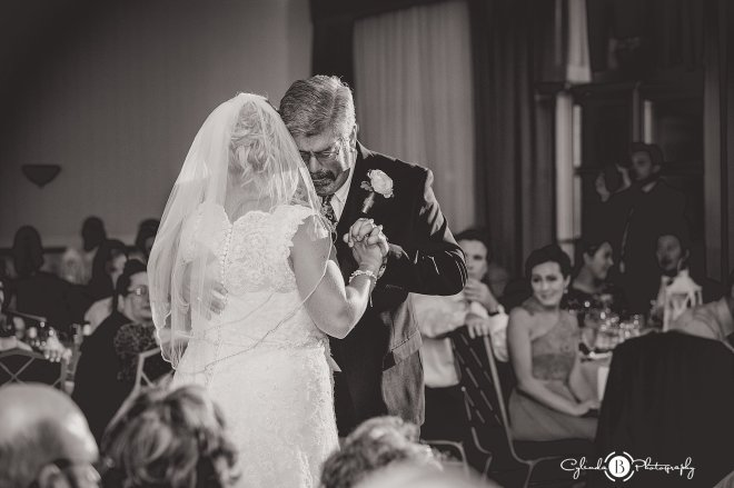 ramada-geneva-lakefront-wedding-geneva-wedding-cylinda-b-photography-44