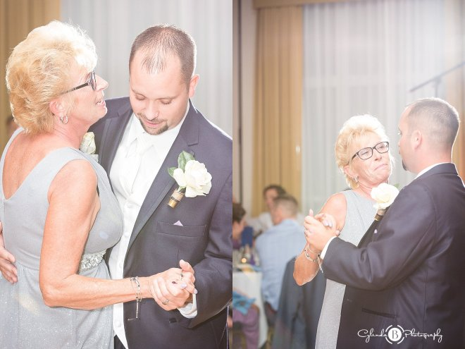 ramada-geneva-lakefront-wedding-geneva-wedding-cylinda-b-photography-46
