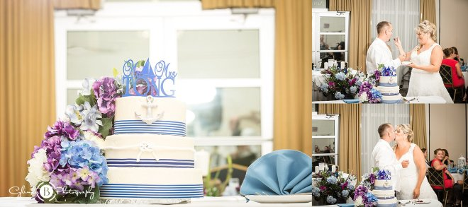 ramada-geneva-lakefront-wedding-geneva-wedding-cylinda-b-photography-47
