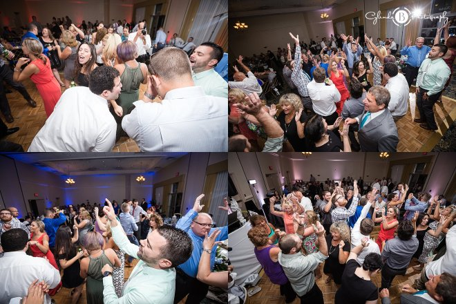 ramada-geneva-lakefront-wedding-geneva-wedding-cylinda-b-photography-49