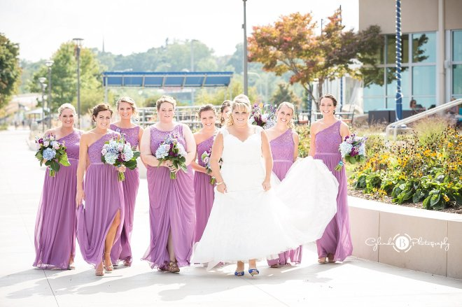 ramada-geneva-lakefront-wedding-geneva-wedding-cylinda-b-photography-9