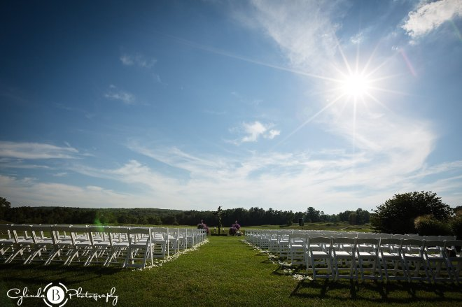 the-links-at-hiawatha-binghamton-wedding-cylinda-b-photography-16