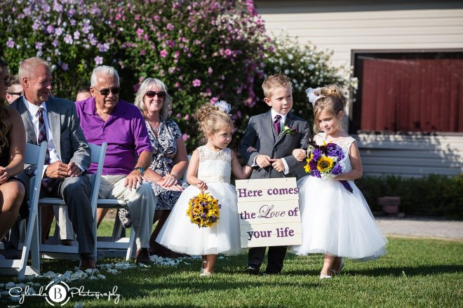 the-links-at-hiawatha-binghamton-wedding-cylinda-b-photography-19