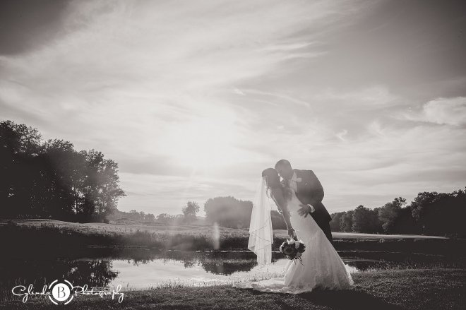 the-links-at-hiawatha-binghamton-wedding-cylinda-b-photography-25