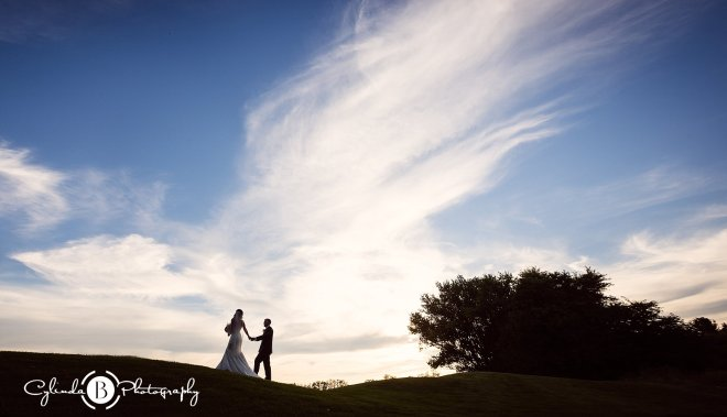 the-links-at-hiawatha-binghamton-wedding-cylinda-b-photography-28