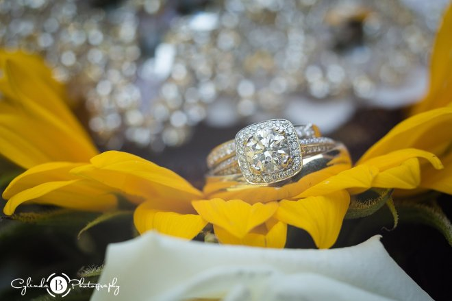 the-links-at-hiawatha-binghamton-wedding-cylinda-b-photography-3