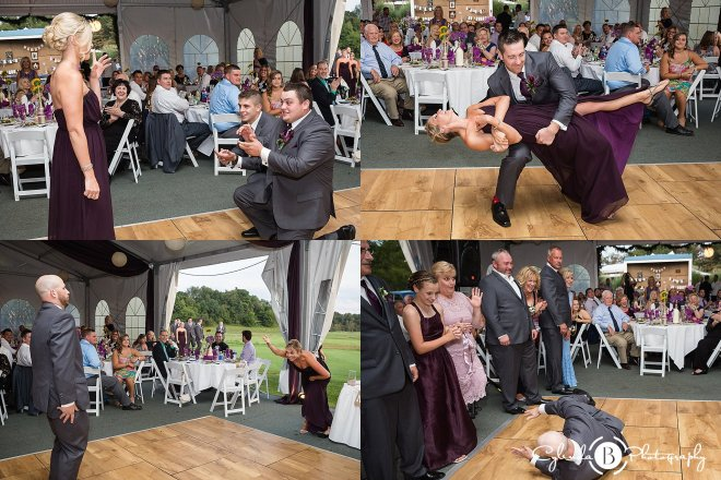 the-links-at-hiawatha-binghamton-wedding-cylinda-b-photography-38