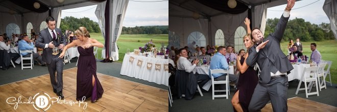 the-links-at-hiawatha-binghamton-wedding-cylinda-b-photography-39