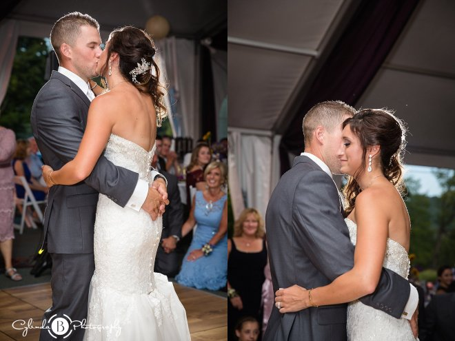 the-links-at-hiawatha-binghamton-wedding-cylinda-b-photography-41