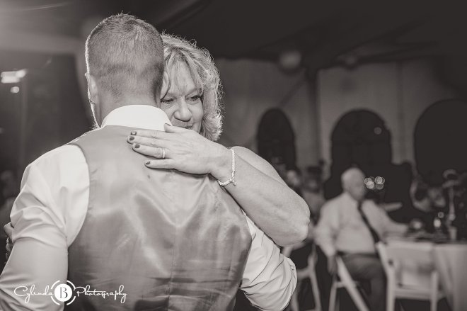 the-links-at-hiawatha-binghamton-wedding-cylinda-b-photography-43