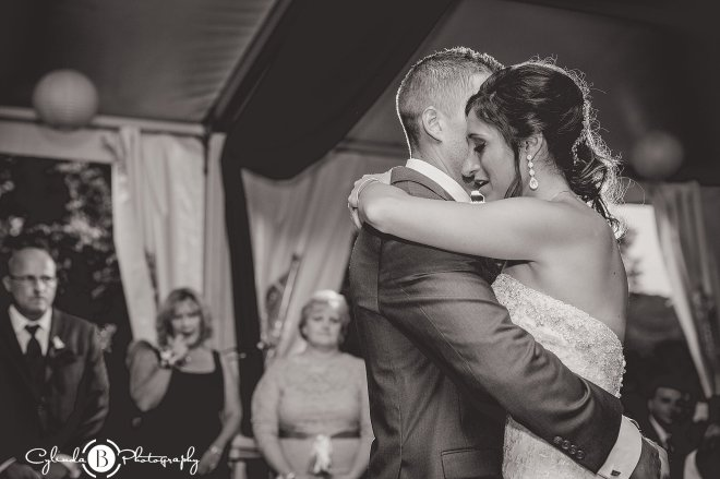 the-links-at-hiawatha-binghamton-wedding-cylinda-b-photography-44