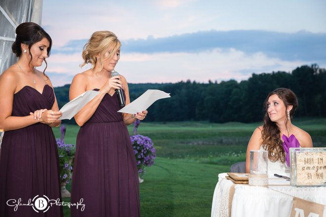 the-links-at-hiawatha-binghamton-wedding-cylinda-b-photography-46
