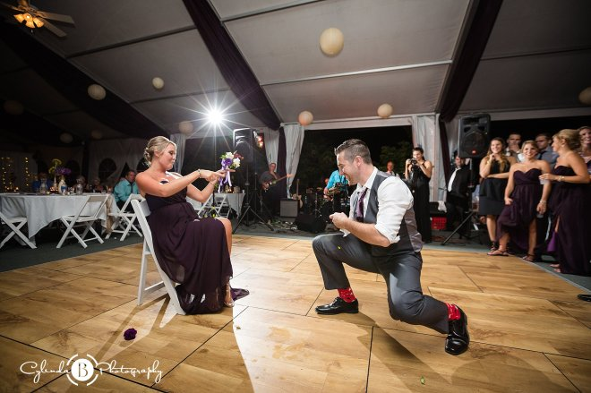 the-links-at-hiawatha-binghamton-wedding-cylinda-b-photography-55