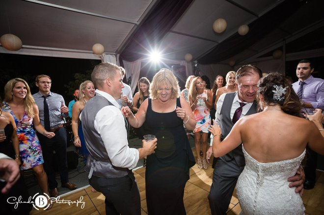 the-links-at-hiawatha-binghamton-wedding-cylinda-b-photography-58