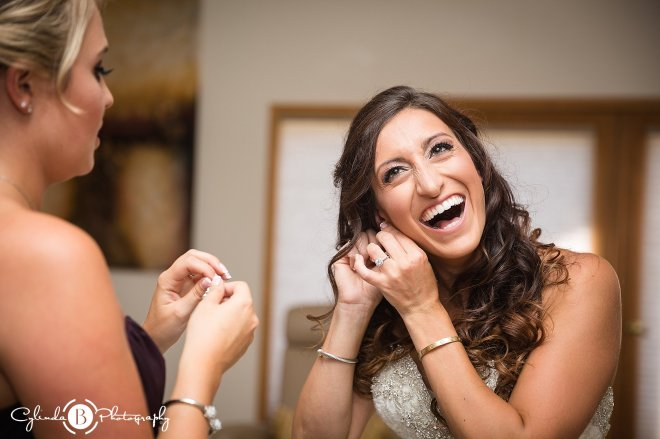 the-links-at-hiawatha-binghamton-wedding-cylinda-b-photography-8