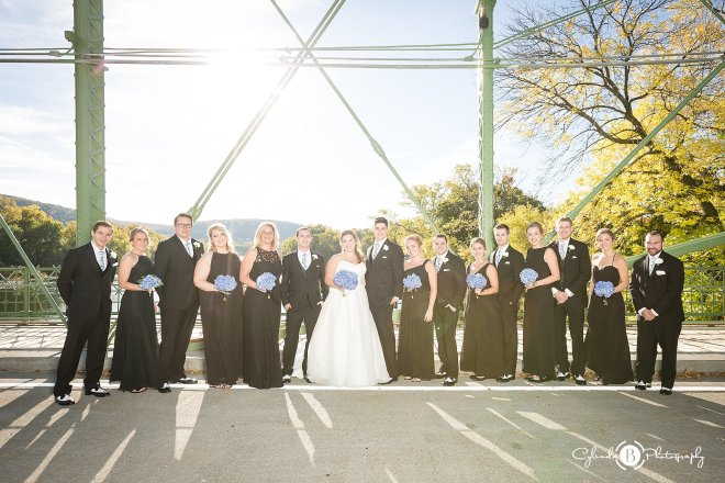 binghamton-club-wedding-binghamton-wedding-photography-cylinda-b-photography-17