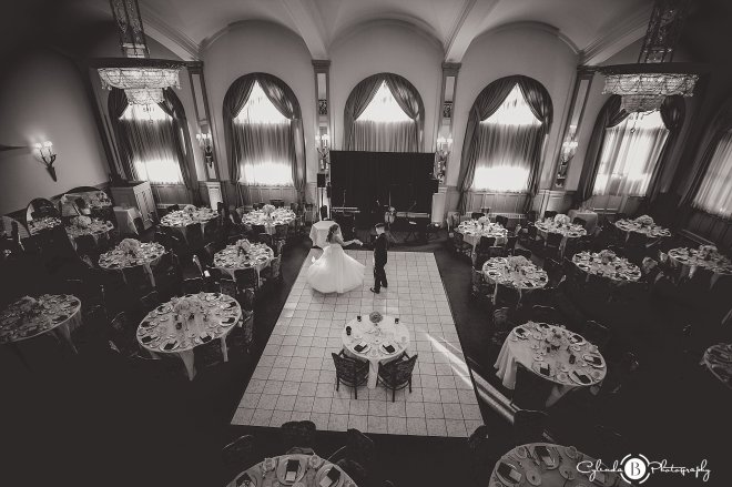 binghamton-club-wedding-binghamton-wedding-photography-cylinda-b-photography-29