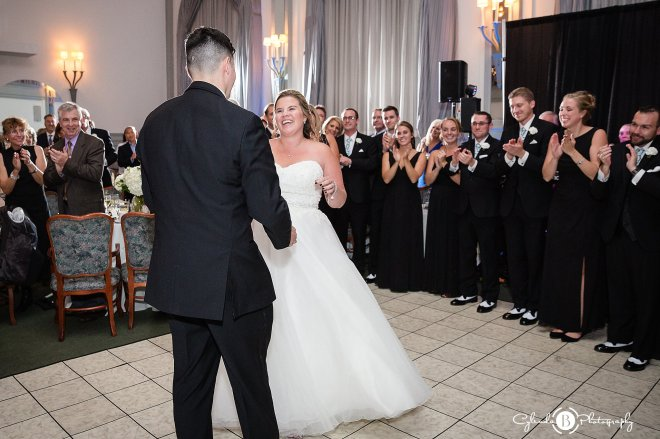 binghamton-club-wedding-binghamton-wedding-photography-cylinda-b-photography-35