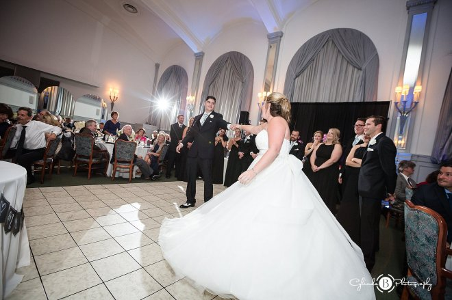 binghamton-club-wedding-binghamton-wedding-photography-cylinda-b-photography-36