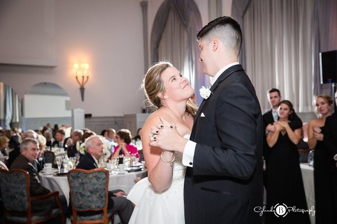 binghamton-club-wedding-binghamton-wedding-photography-cylinda-b-photography-37