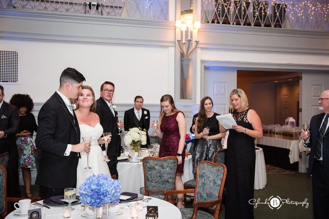 binghamton-club-wedding-binghamton-wedding-photography-cylinda-b-photography-38
