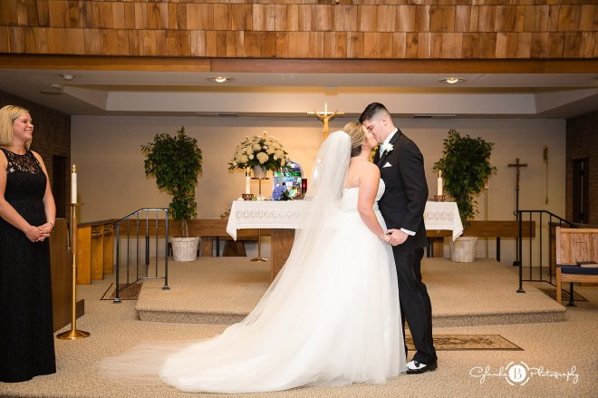 binghamton-club-wedding-binghamton-wedding-photography-cylinda-b-photography-5