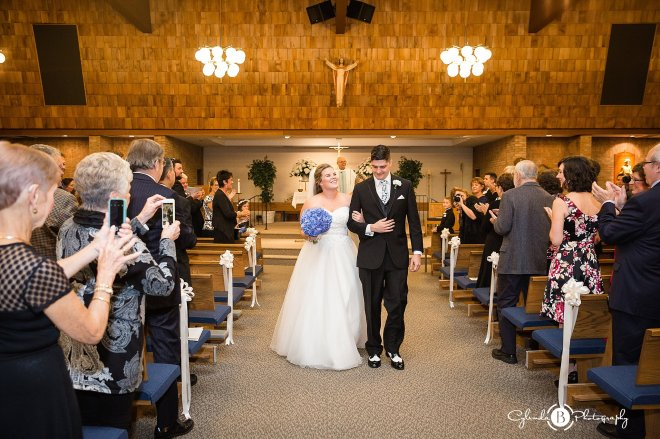 binghamton-club-wedding-binghamton-wedding-photography-cylinda-b-photography-6