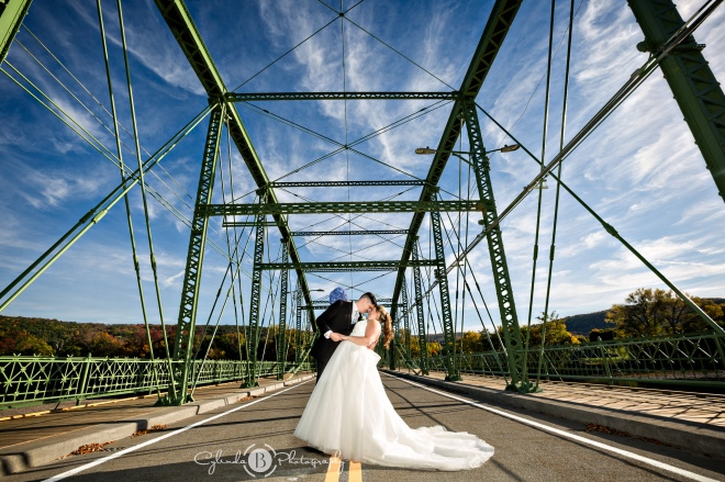 binghamton-club-wedding-binghamton-wedding-photography-cylinda-b-photography-48