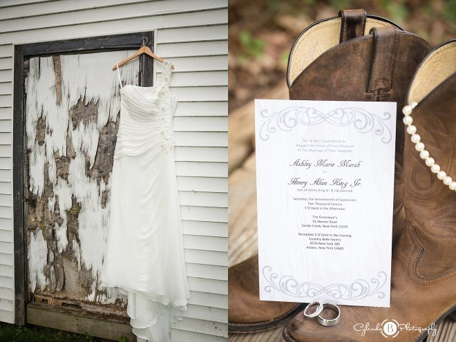 country-belle-farms-wedding-belleview-1