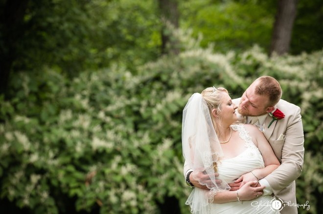 country-belle-farms-wedding-belleview-10