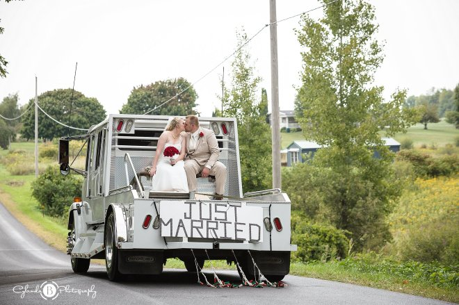 country-belle-farms-wedding-belleview-13