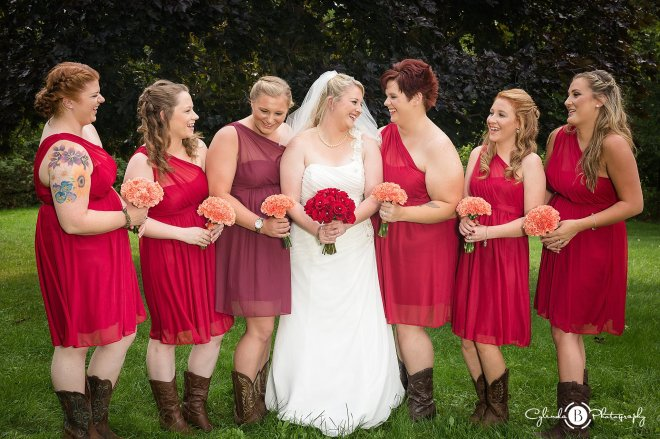 country-belle-farms-wedding-belleview-14